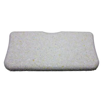RXV Foam Seat Bottom