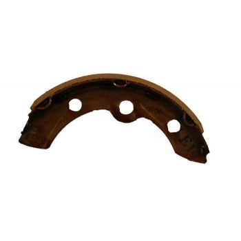 Trailing Brake Shoe