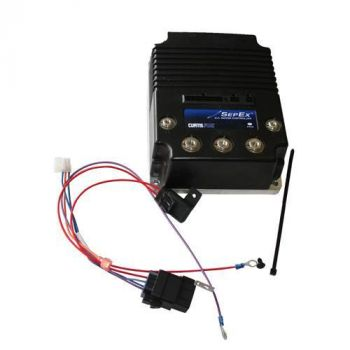 48 Volt Speed Controller Kit (1000E)