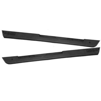 Rocker Panel for Medalist/TXT (Passenger's Side)