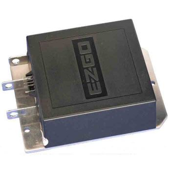 Speed Controller for  E-Z-GO TXT | 36 Volt