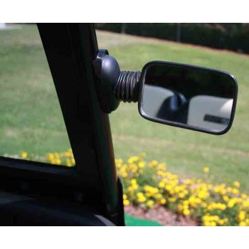 2Five Side Mirror Kit (Driver or Passenger's Side)