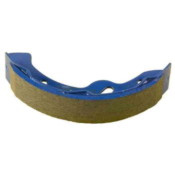 OEM Golf Cart Brake Shoe 4084 (Single Shoe)