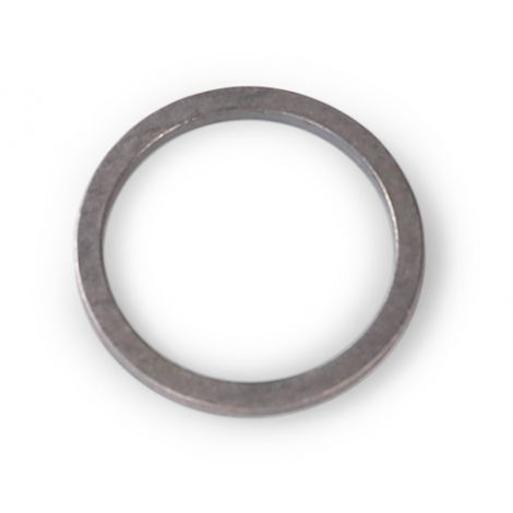1.38 1.69.13 Washer (Cushman; hardened)
