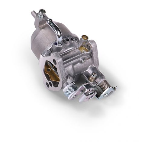 Carburetor Assembly for RXV