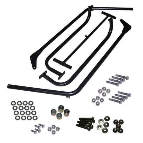 Canopy Strut and Hardware Kit for ST Terrain