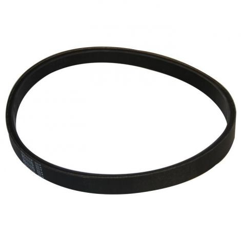 Drive Belt for Club Car DS and Precedent
