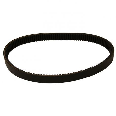 Drive Belt for Club Car Carryall 294 and XRT 1500