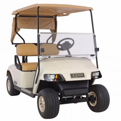 Pro Fit Parts Universal Golf Cart Accessories And Parts