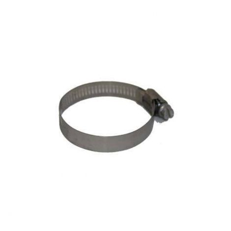 Hose Clamp #20