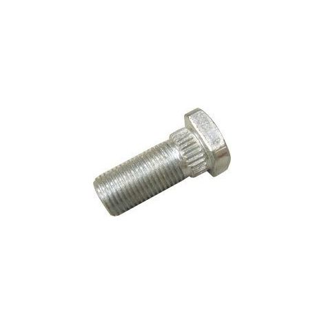 Bolt for Wheel (1/2 x 20)