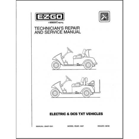 e z go txt repair manuals e z go repair manuals manuals e z go rh shop txtsv com ez go manual free download ezgo manuals pdf