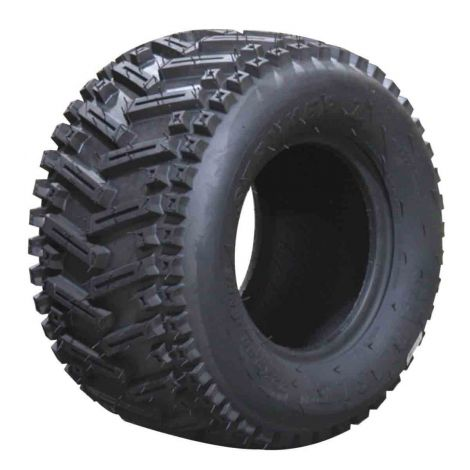 "22"" Stryker Tire Only"