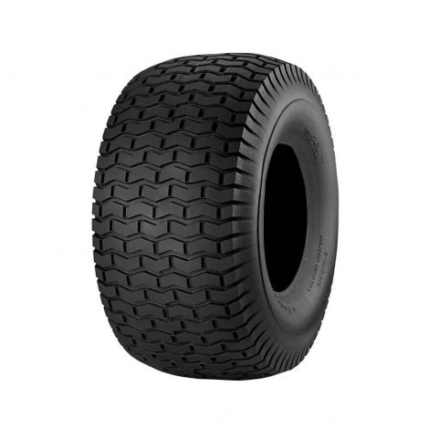 "18"" Turf Saver Tire Only"