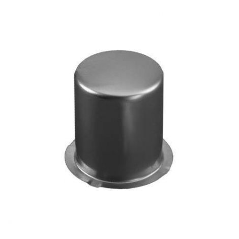 Alloy Wheel Cap