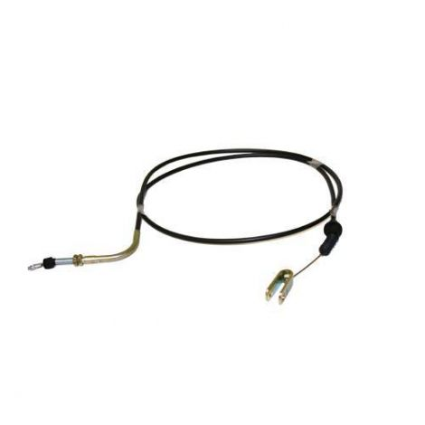 Accelerator Cable for ST 4x4