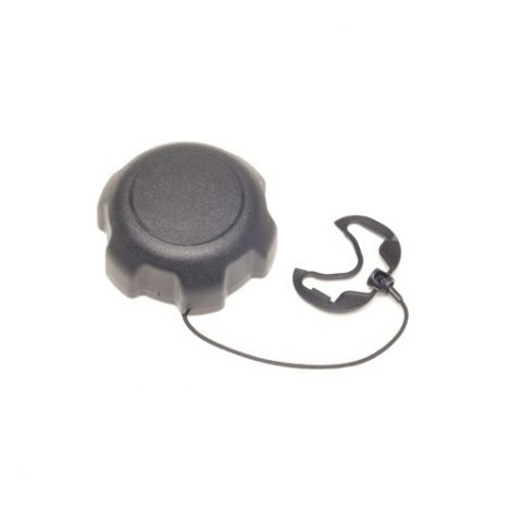 RATCHETING FUEL TANK CAP