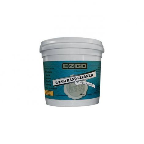 Hand Cleaner 64 oz Tub