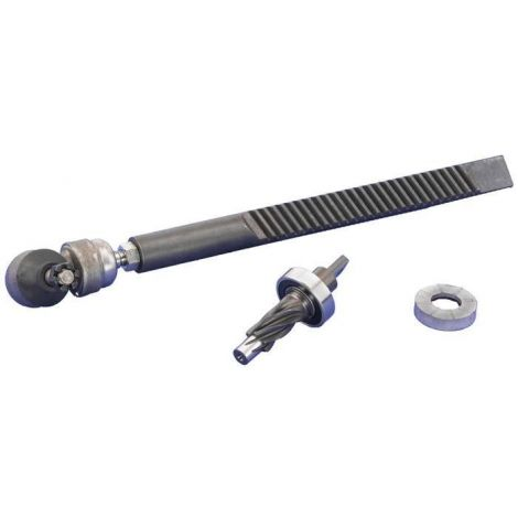 Steering Gear Service Kit