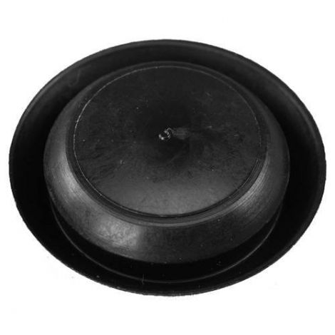 "Hole Plug 1.12"" for Forward & Reverse Switch"