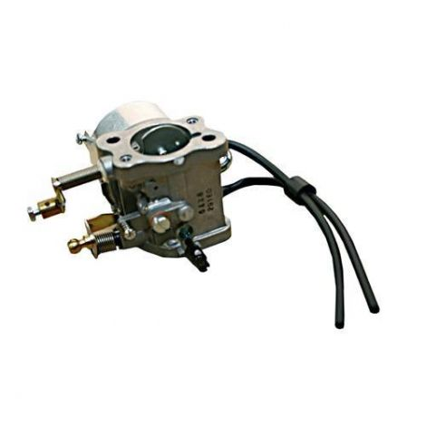 EPA EH35C Carburetor Assembly