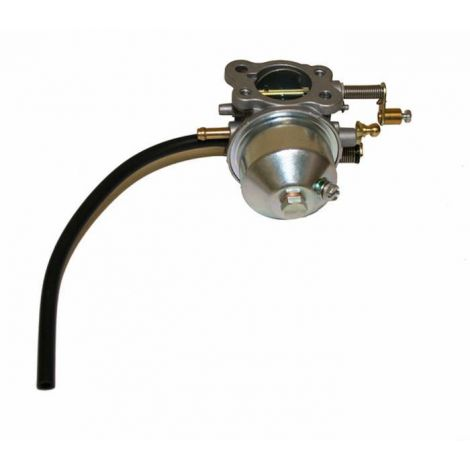 Carburetor Assembly - 13MM - Venturi - 9HP
