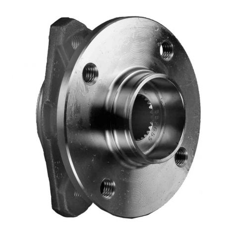 Front Bearing Assembly without Studs