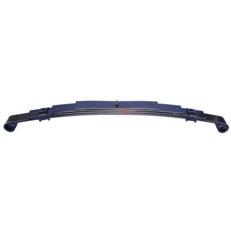 Heavy Duty Leaf Spring-74207G03