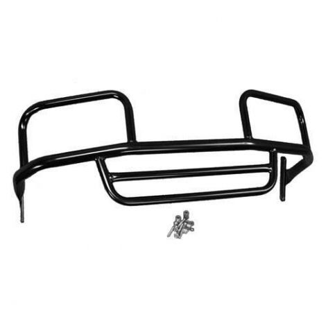 Front Brushguard Kit with Hardware