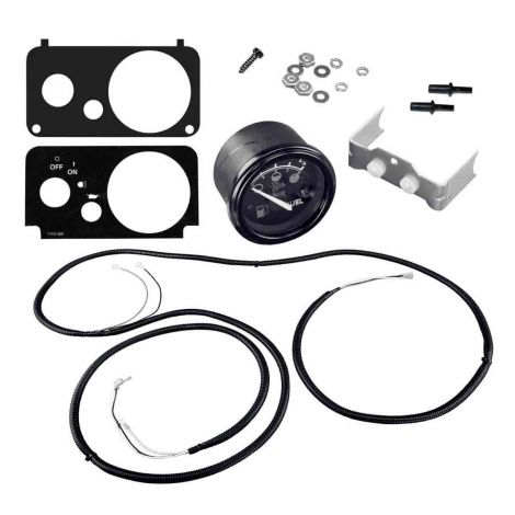 Analog Fuel Gauge Kit