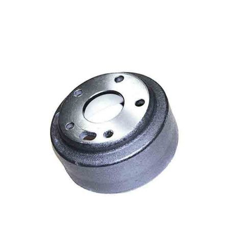 Brake Drum for E-Z-GO Golf Cart and Utility Vehicles-17953G2