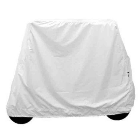 "Storage Cover for Vehicles With Short (54"") Top"
