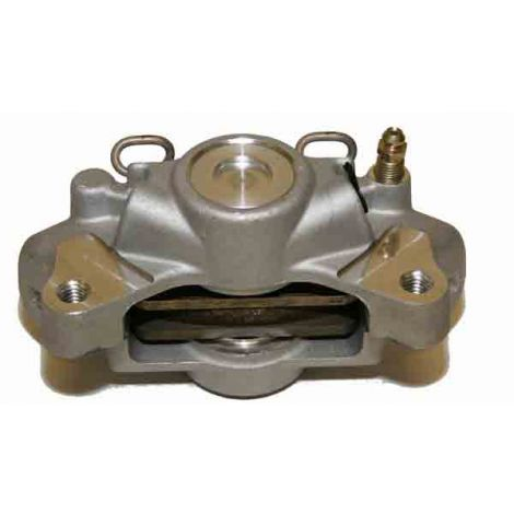 Front Brake Caliper Assembly - Passenger Side